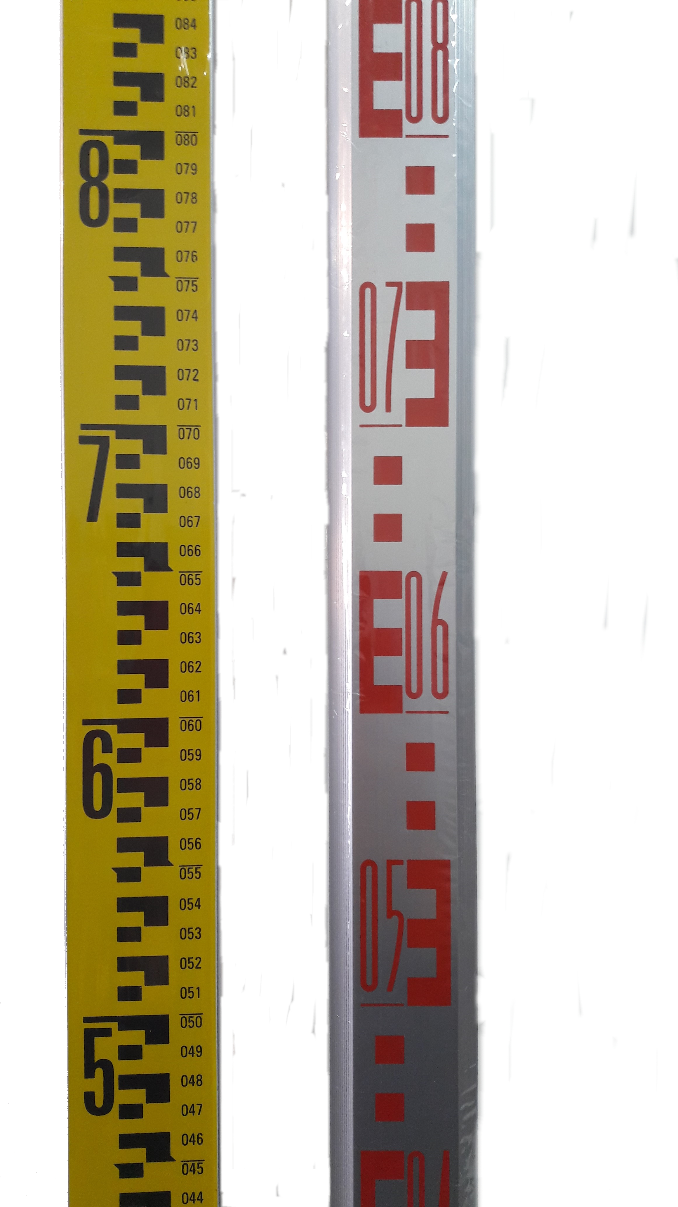 漢訊科技 南台測繪儀器 專業測量儀器 紅外線墨線雷射水平儀廠 光波 放樣 箱尺 塔尺 天尺 圓扣尺 方扣尺