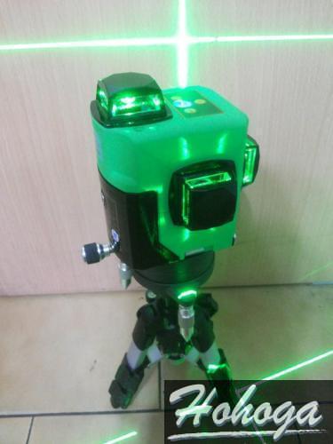3D-303G