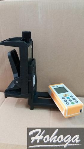 2LS測距儀(規格同BOSCH GLM80) +BME壁架