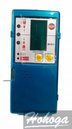 FUKUDA MK-501G接收器