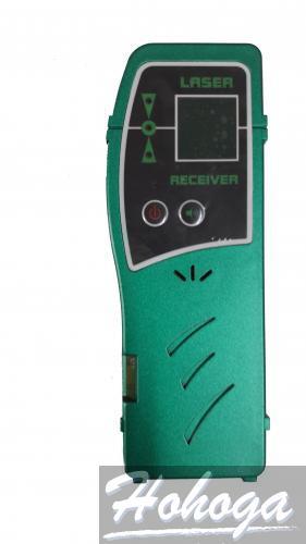 一般綠光墨線儀接收器